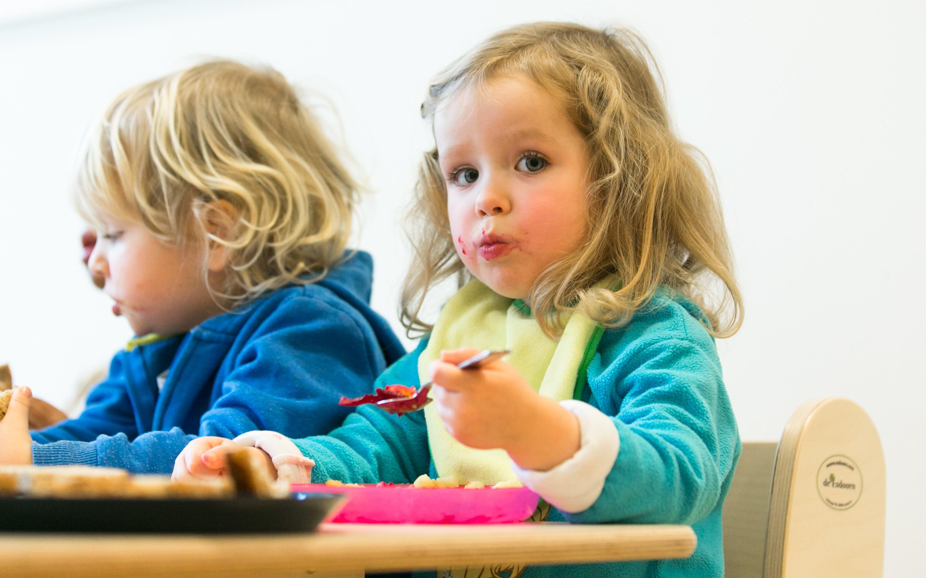 Vaak Binnenactiviteiten - Kinderopvang Engeltjes &MC61